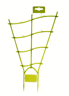 Прозрачная Решётка д/растений
