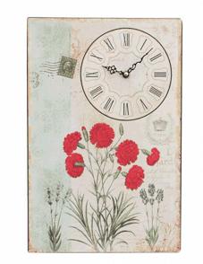 Картина-часы (25*38см) HN-5108