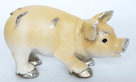 Свинка (19*11*24см) - 14.05A