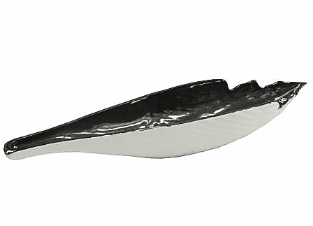 Блюдо (51*15*7см) HB-33742