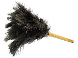 Щётка для вытирания пыли (H-16см) PS-33588