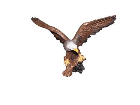 Орёл (H-43см) - 12.66