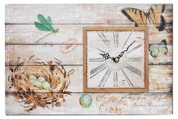 Картина-часы (38*25см) HN-5107