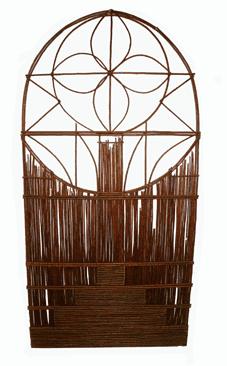 Панель декоративная (90*180см) ZD-3979
