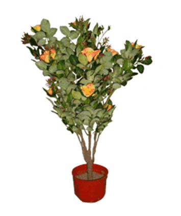 Дерево (Н-75см) 14971Р10