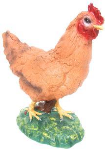Курица (30*29см) 12.55