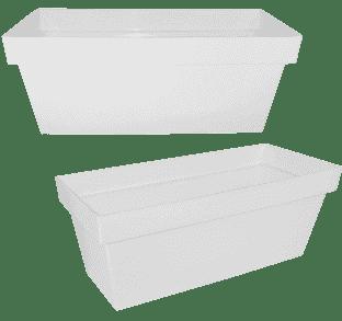 DCUC400 - Балконный ящик