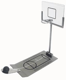 Баскетбол-игра BL-26760
