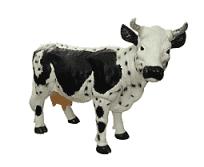 Корова - 16.12 ( 60*20*45см)