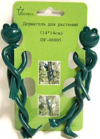 Держатель д/растений (14*14см) DF-48805