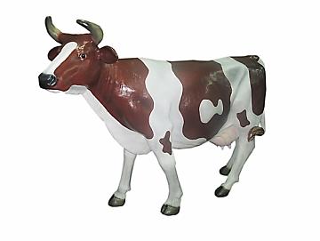 Корова 17.01 А (H-160, L-220cм)
