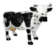 Корова - 16.14(35*32см)