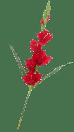 Цветок (H-147см) HR-24090