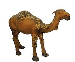 Верблюд - 23.22(88*23*75см)