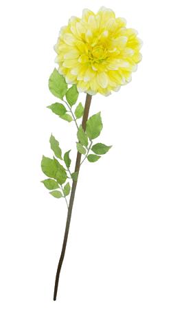 Цветок (H-120см) HR-24083