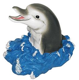 Водоплавающая фигура