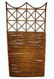 Панель декоративная (180*90см) ZD-10696
