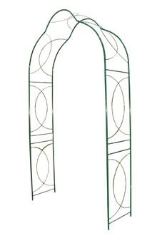 Арка садовая 40-1179 (140*43*240см)