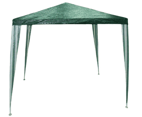 Палатка (300*300см) LP-083