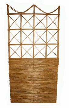Панель декоративная (180*90см) ZD-10695